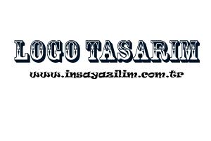 logo-tasarim-calismalari